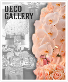 Deco Gallery Miami events